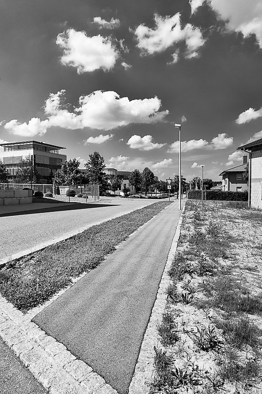 Geisenhausen-Homepage.JPG