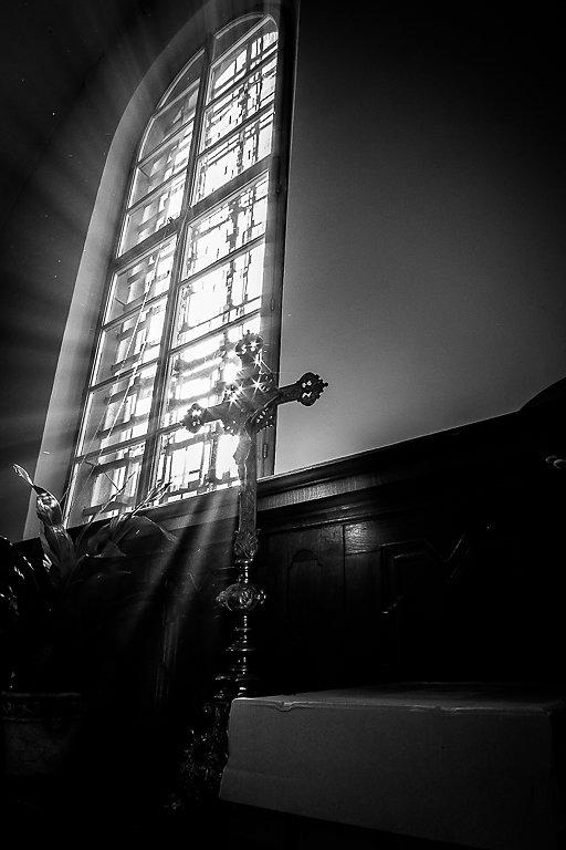 Martinskirche-19-700.JPG