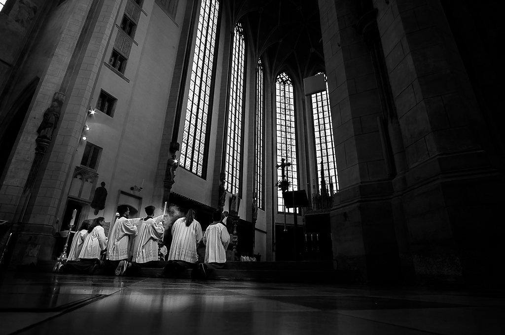 Martinskirche-13-700.JPG