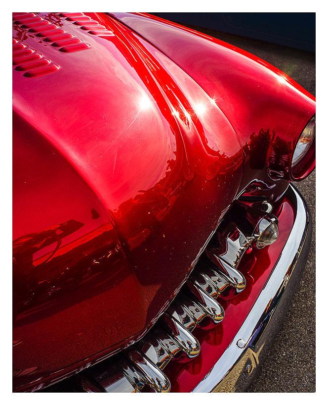 Custom-Car-Rand-700.jpg
