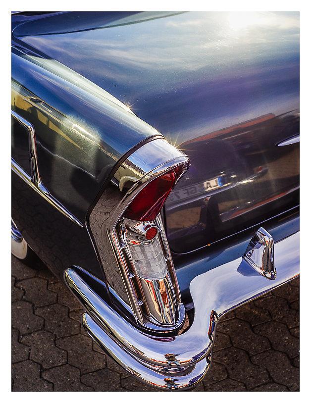 Custom-Car-Rand-2-700.jpg