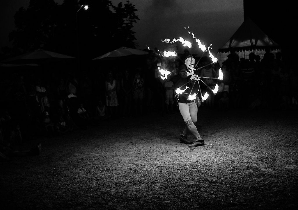 Burgfest-2015-21-700.JPG