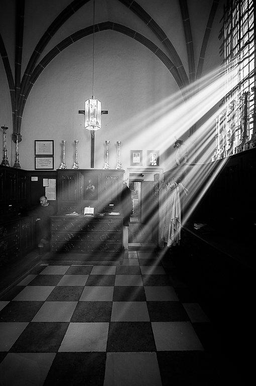 Martinskirche-26-700.JPG