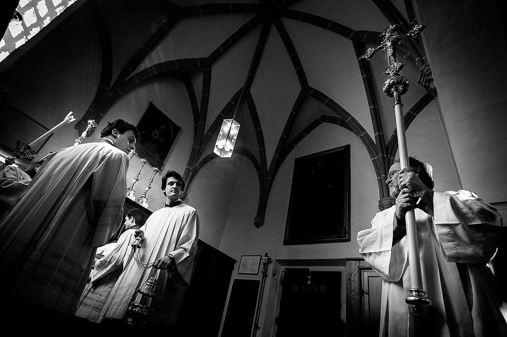 Martinskirche-22-700.JPG